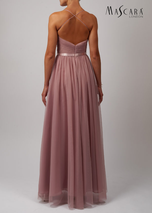 MC162170_MAUVE_BACK.jpg